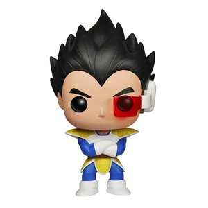 POP! - Dragonball Z: Vegeta