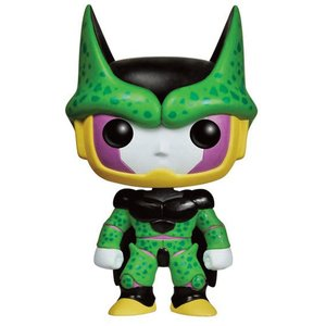 POP! - Dragonball Z: Perfect Cell