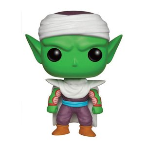 POP! - Dragonball Z: Piccolo