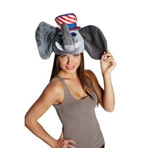 Jumbo - Elefant