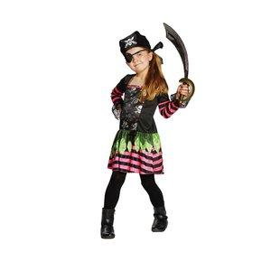 Punky Pirate