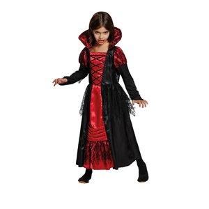 Principessa di vampire