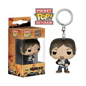 POP! The Walking Dead: Daryl Dixon