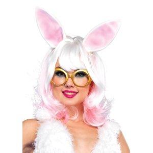 Bunny - Hase