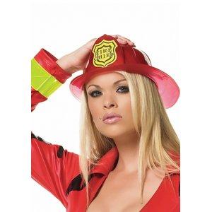 Vigile del Fuoco - Pompiere