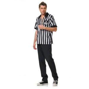 Arbitre - Referee Shirt