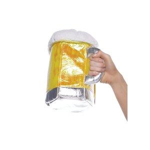 boccale da birra