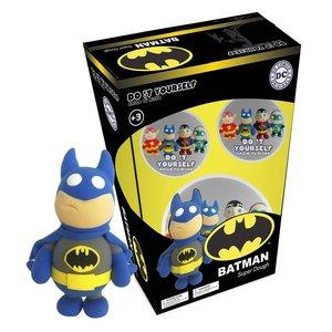 DC Comics - D!Y Super Dough: Batman