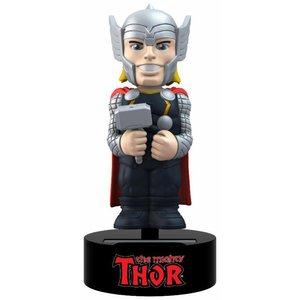Marvel Comics - Body Knocker: Thor