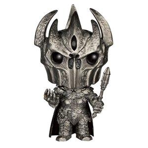 POP! - Il Signore degli Anelli: Sauron