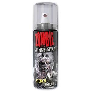 Zombie Stink-Spray