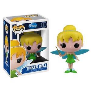 POP! - Disney: Tinkerbell