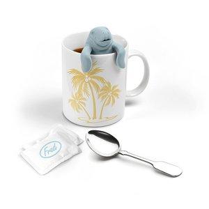 Seekuh - Mana Tea
