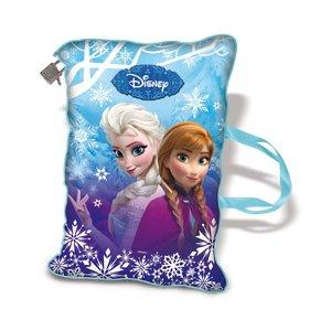Frozen - Die Eiskönigin: Anna & Elsa