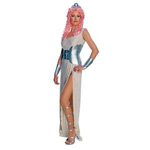 Le Choc des Titans: Aphrodite