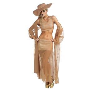 Lady Gaga: BTW 2011 Grammy