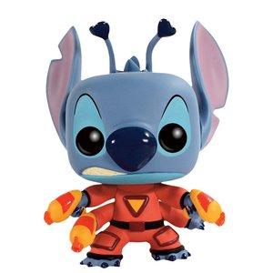 POP! - Lilo & Stitch: Stitch 626