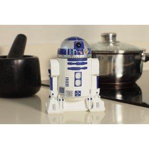 Star Wars: R2-D2 Timer