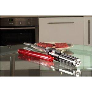 Star Wars: Spada laser