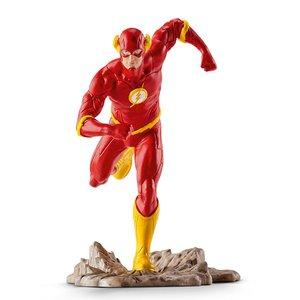 DC Comics: The Flash