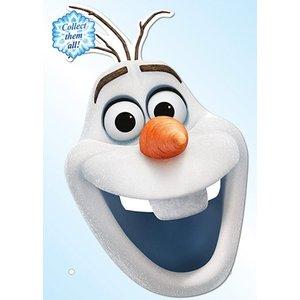 Die Eiskönigin - Völlig unverfroren: Olaf