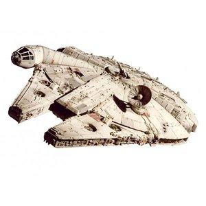 Star Wars: Millennium Falcon Elite Edition