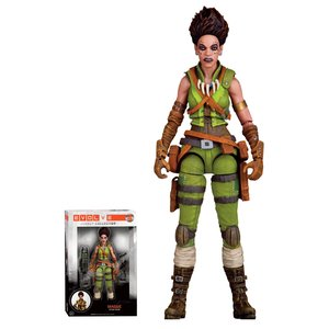 Evolve - Legacy Collection: Maggie