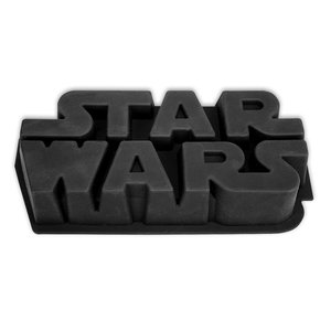 Star Wars: Logo