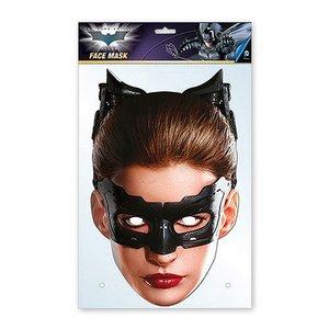 Batman: Catwoman (Anne Hathaway)