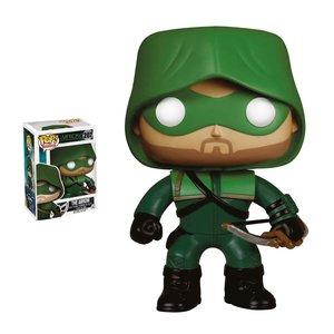 POP! - Arrow: The Arrow