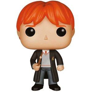 POP! Harry Potter: Ron Weasley