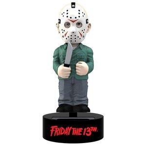 Freitag der 13. Jason