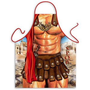 Römer