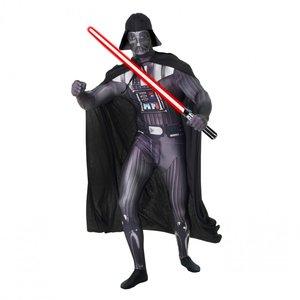 Zapper Darth Vader