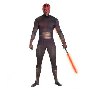 Zapper Darth Maul