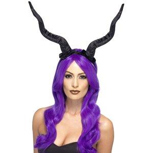 Corna del diavolo - Krampus