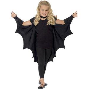 Fledermaus - Vampir