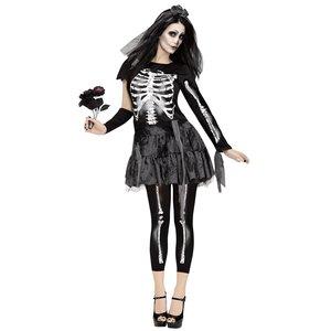 Skelettbraut
