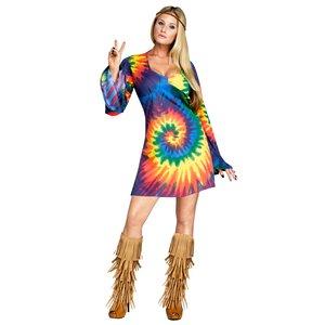 Hippie - Groovy Gal