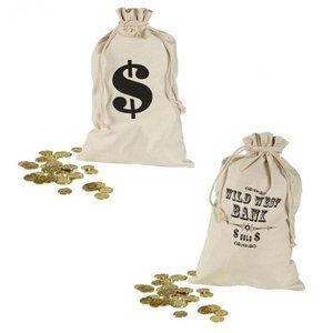 Money - Geldsack