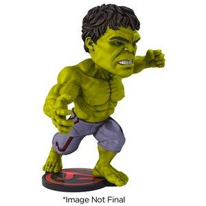 Avengers - Age of Ultron: Hulk X-Treme