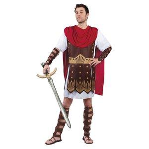 Römer - Gladiator
