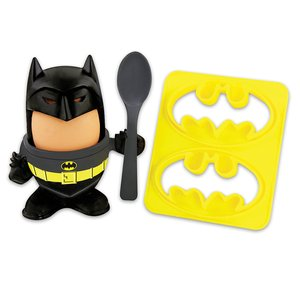 Batman - avec Toast Cutter