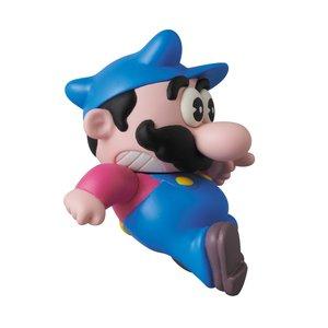 Nintendo UDF - Serie 2: Mario (Mario Bros.)