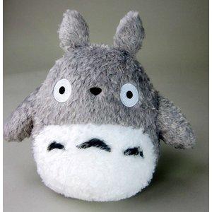 Studio Ghibli: Fluffy Big Totoro 22cm