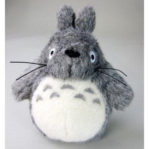 Studio Ghibli: Big Totoro 20cm
