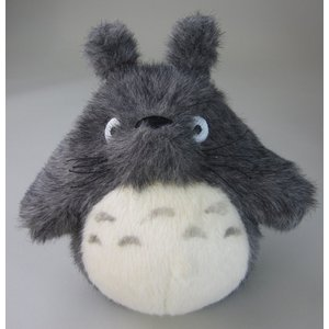 Studio Ghibli: Big Totoro 25cm