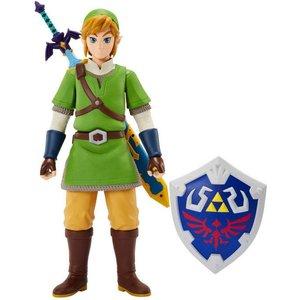 The Legend of Zelda: Link Deluxe