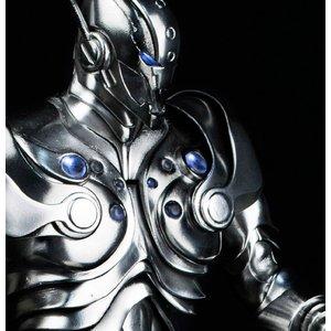 Marvel: 1/6 Classic Ultron
