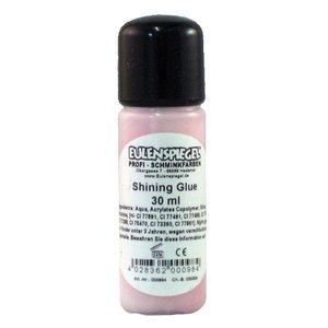 Shining Glue Kleber 30ml